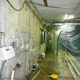 Brookfield Car Wash/ Remodeling - P1000658.JPG