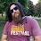 Jason Doyle's profile photo