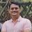 Prasad Alatkar's profile photo