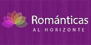 Romántic@s al Horizonte