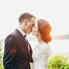 Wedding photographer Yuliya Krutya (Vivo). Photo of 14.09.2016