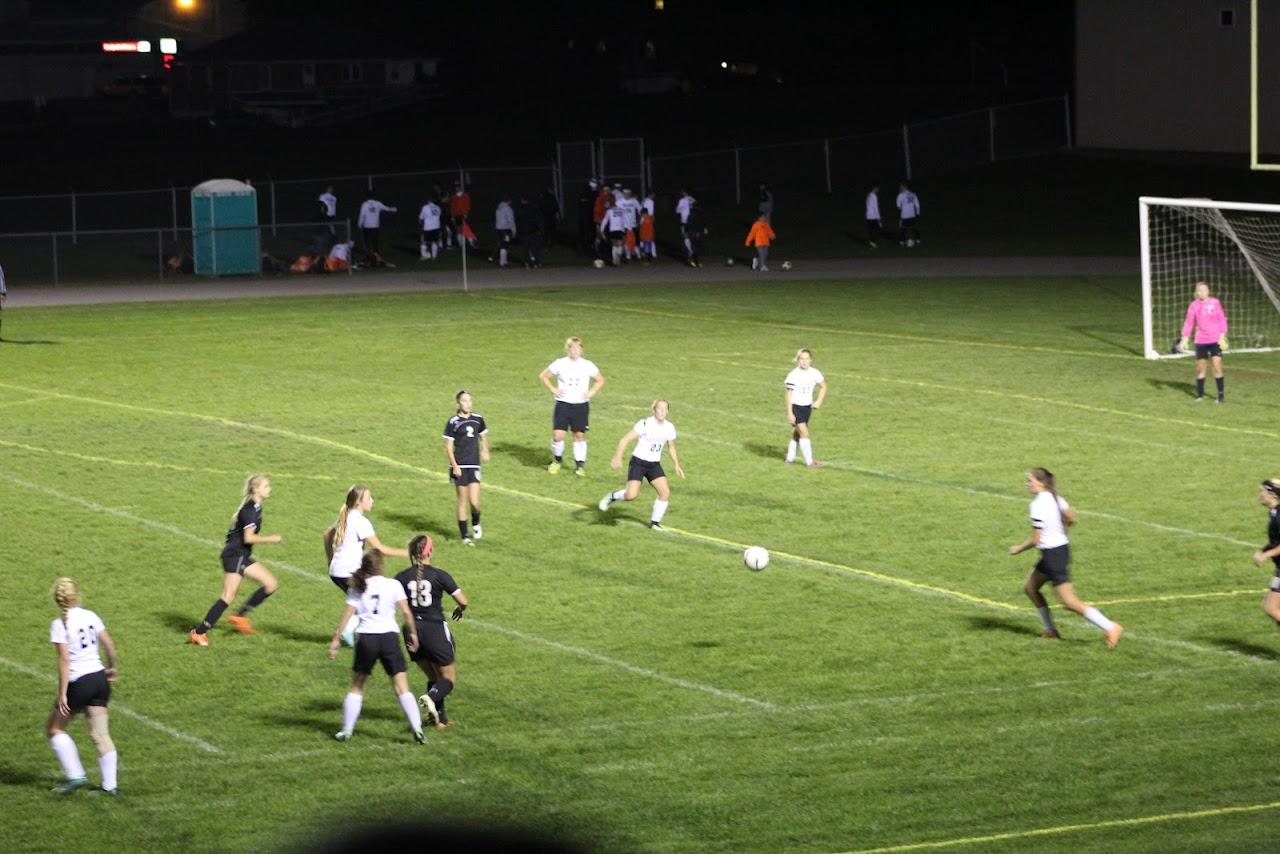 Girls soccer/senior night- 10/16 - IMG_0573.JPG