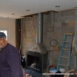 Interior Work in Progress - DSCF0054.jpg