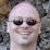 Michael Strauss's profile photo