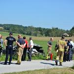 Nesreča Osek1d1.JPG