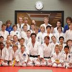 judomarathon_2012-04-14_030.JPG