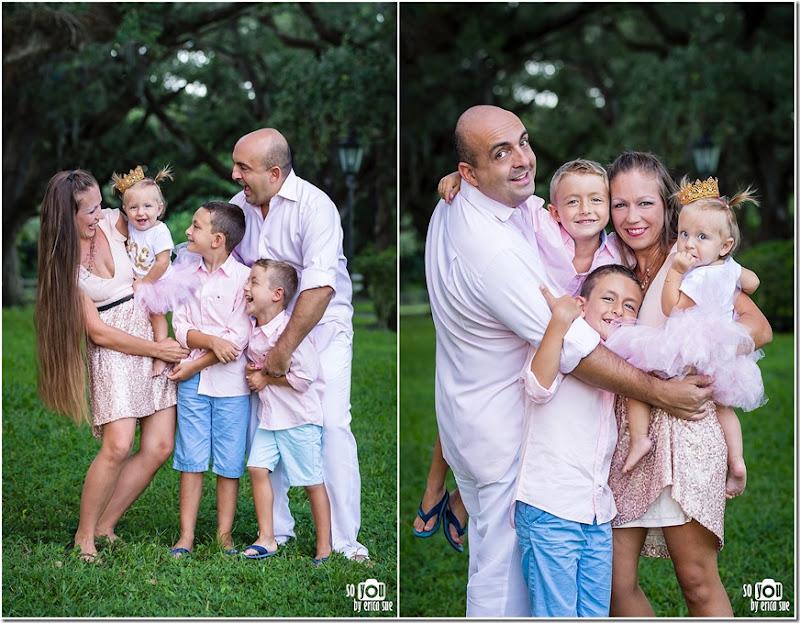 first-birthday-cake-smash-photo-session-pink-tutu-robbins-park-davie-fl- (2)