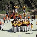 Castells a Suria IMG_050.jpg