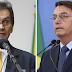 """""""Bolsonaro tem que agir agora"""", diz Roberto Jefferson ao criticar o STF"""