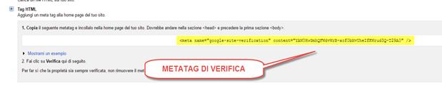 metatag-verifica-search-console