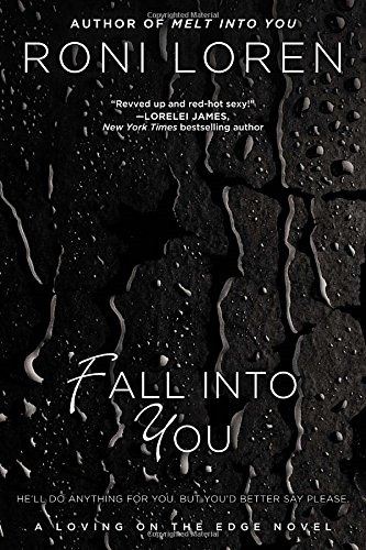 [Fall+Into+You%5B3%5D]