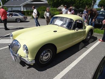 2017.05.21-040 MGA coupé 1500 1959