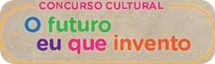 concurso cultural futuro que eu invento magazine luiza
