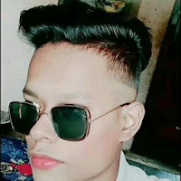 Siyaram Singh