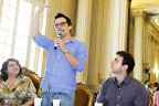 PSOL_11-06-2012_05