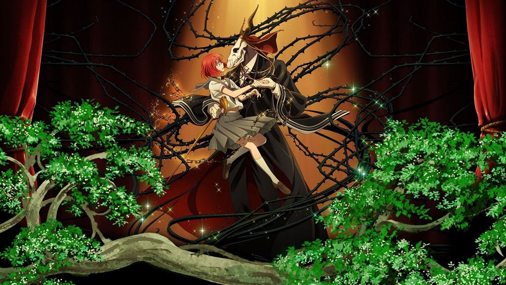 [mahoutsukai-no-yome-hatori-chise-ainsworth-elias-the-ancient-magus-bride-anime-18461%5B2%5D]