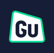 GearedUp
