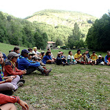 Campaments dEstiu 2010 a la Mola dAmunt - campamentsestiu495.jpg
