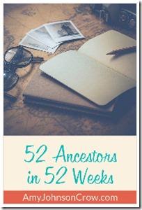 52 Ancestors copy