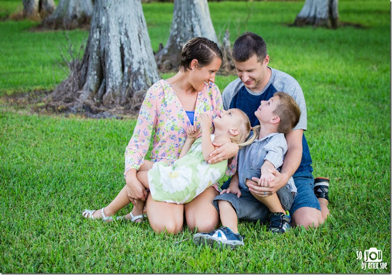 tradewinds-park-family-lifestyle-photo-session-6441