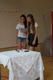 Teatr 014.jpg