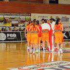 Baloncesto femenino Selicones España-Finlandia 2013 240520137719.jpg