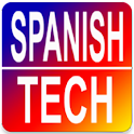 Spanish Technology All in One icon
