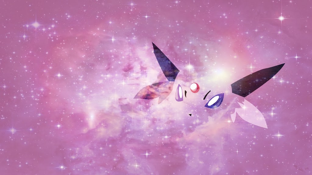 pokemon wallpaper espeon images pictures becuo