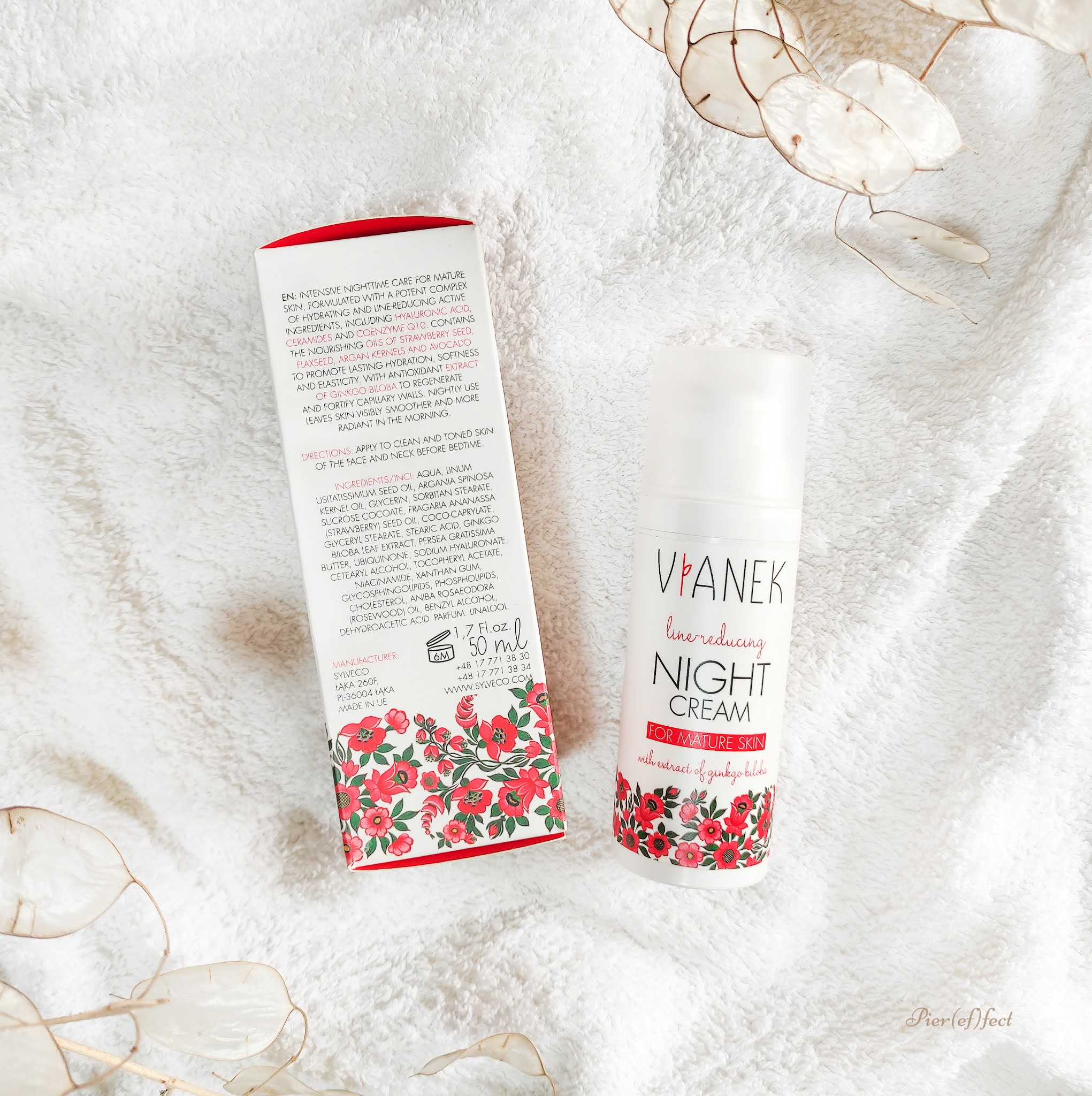 vianek cream review