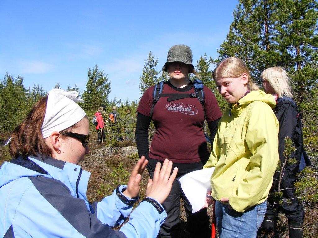 Kallioperäkartoitus 2009 - DSCF1317.JPG