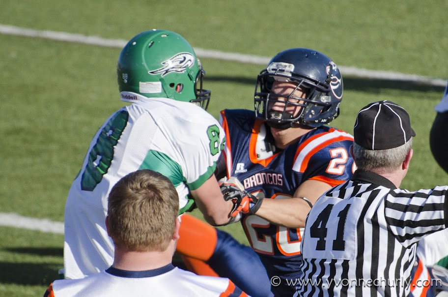2012 Huskers at Broncos - _DSC6950-1.JPG