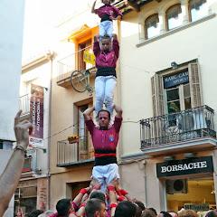 Esparreguera100710
