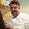 Sumit Kabir