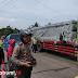 Kendaraan Besar Dilarang Beroperasi Jelang Natal dan Pergantian Tahun 2018 di Jawa Barat