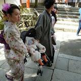 2014 Japan - Dag 8 - mike-P1050802-0338.JPG