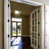 Doors - dreamstimemaximum_18033633%2B%25281%2529.jpg