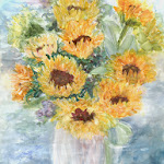 sunflowerscan_F.jpg