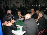 candlelight after christmasdinner 2006 043.jpg