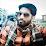 Mirza Arique Alam's profile photo