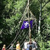Campaments dEstiu 2010 a la Mola dAmunt - campamentsestiu040.jpg
