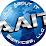 AAIT Services, LLC's profile photo