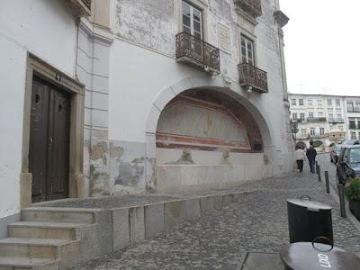 EVORA-PORTUGAL (35).jpg