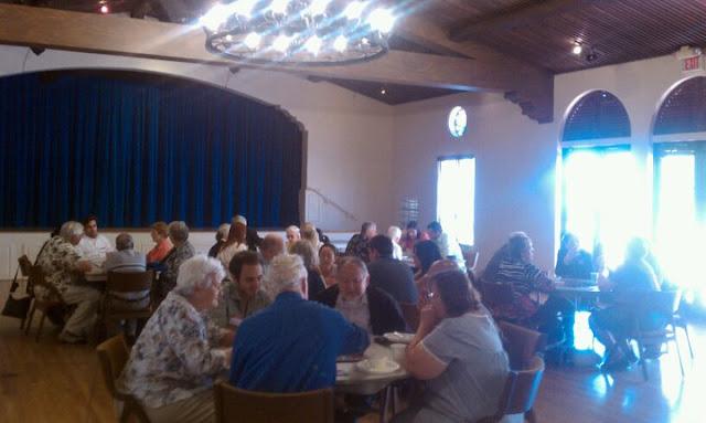 SCIC 4th Interfaith Cafe 2010 - 45020_151923711487556_100000097858049_463267_4409033_n.jpg