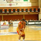 Baloncesto femenino Selicones España-Finlandia 2013 240520137558.jpg