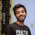 HARSH SAHU - photo