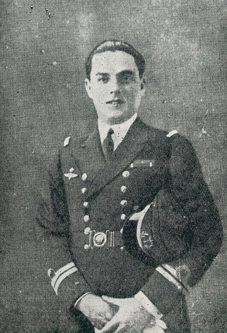 22- Teniente de navío D. Juan Manuel Duran. Del libro Historia de la Aeronáutica Española.jpg