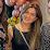 Lunni Diaz's profile photo