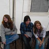 2010Sommerfest - CIMG1695.jpg