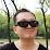 刘勇's profile photo
