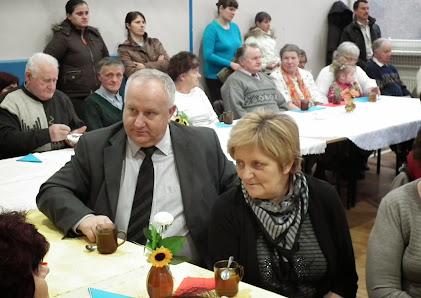 Dzień Babci i Dziadka_2014 029.jpg